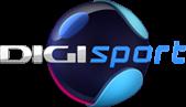 Meciuri Live La Digi Sport 2 Fotbal Tenis Rezultate In Direct